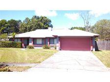 5516 Westview Dr, Orlando, FL 32810