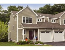 34 Ciderpress Way, North Andover, MA 01845