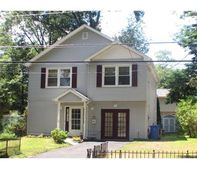 446 Webster Ave, Piscataway Twp, NJ 08854