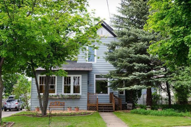 123 e arch st marquette mi 49855 home for sale and real estate listing