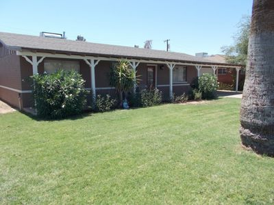 2019 W Missouri Ave, Phoenix, AZ