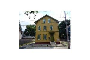 66 Laban St, Providence, RI 02909