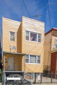 110 North St, Jc, Heights, NJ 07307