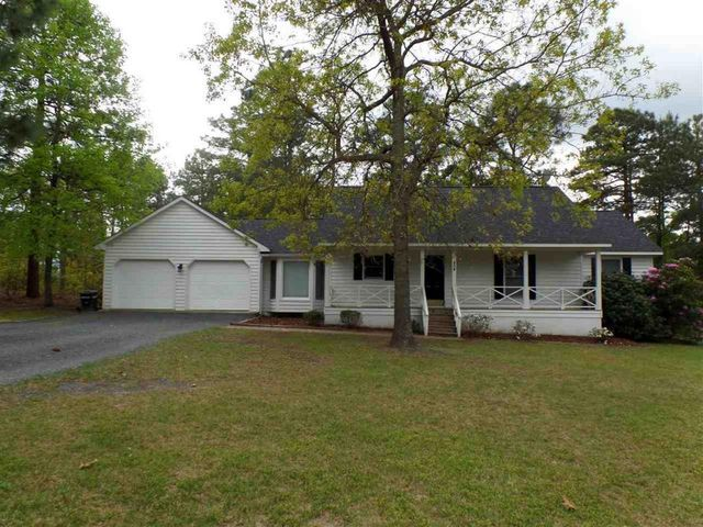 Homes For Sale In Pinesage Nc