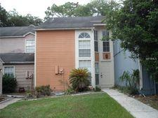 9469 Forest Hills Pl, Tampa, FL 33612