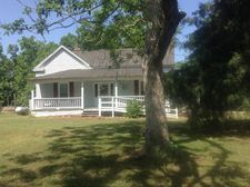 5567 Sc Highway 37, Williston, SC 29853
