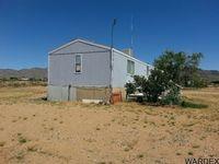 4319 W Scott Dr, Golden Valley, AZ 86413