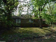 513 Birchbrook Rd, Heber Springs, AR 72543