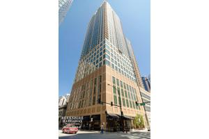 2 E Erie St Apt 2511, Chicago, IL 60611