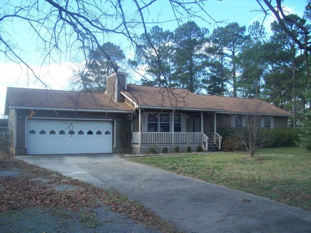 215 serenity dr goldsboro nc 27530 public property for Modern homes goldsboro nc