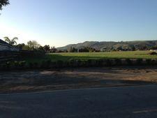 1885 E Main Ave, Morgan Hill, CA 95037