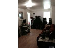3413 Edson Ave, Bronx, NY 10469
