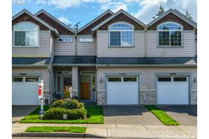 9542 SW 153rd Ave, Beaverton, OR 97007