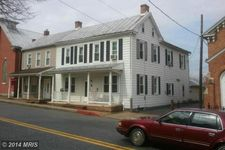 121 Main St W, Sharpsburg, MD 21782