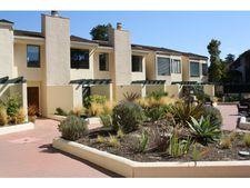 7 Via Joaquin Unit 12, Monterey, CA 93940