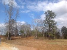Lot# 2 Mitchell Estates-Phase Ii, Mooreville, MS 38855