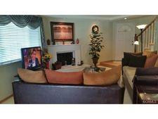 148 N Glendora Ave, Covina, CA 91724