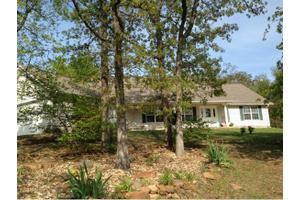 465 Fin and Feather Rd, McAlester, OK 74501