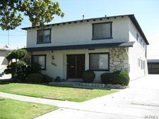 15824 S Harvard Blvd, Gardena, CA 90247