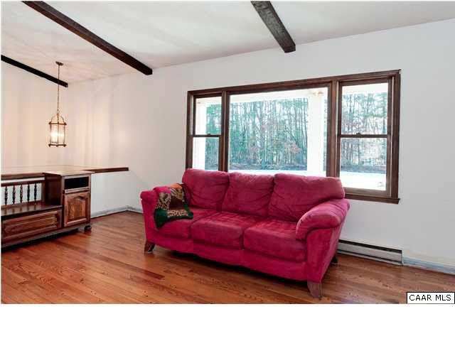 Furniture Stores Hampton Va