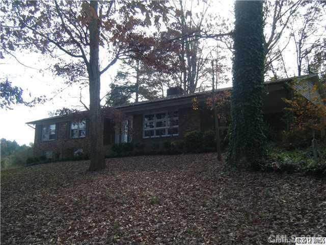 Home For Rent 7405 Stonewall St Sherrills Ford Nc