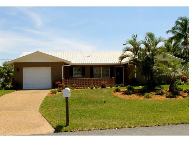 367 michelangelo dr osprey fl 34229 home for sale and