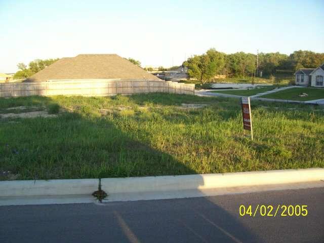 4013 Lazy Brook Dr, Nolanville, TX