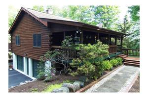 135 State Line Rd, Brewster, NY 10509