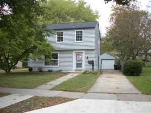 676 S 6th Ave, West Bend, WI