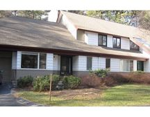 1 Apple Valley Dr, Sharon, MA 02067
