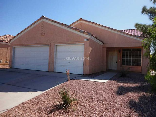 home for rent 222 mariposa way henderson nv 89015