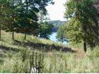 Lot #45 Pine Haven Road, Lexington, TN 38351