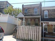 130 Osborn St, Philadelphia, PA 19128