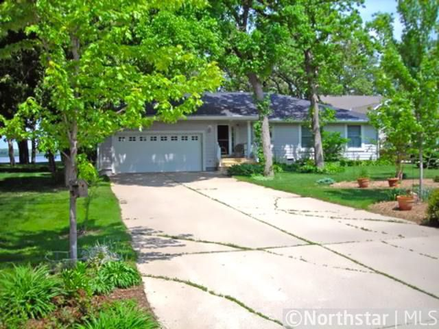 Fairmont Mn Rental Properties