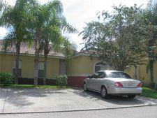 164 Ocean Bluff Dr, Poinciana, FL 34759