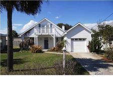 21816 Dolphin Ave, Panama City Beach, FL 32413
