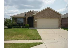 4717 Barberry Tree Cv, Fort Worth, TX 76036
