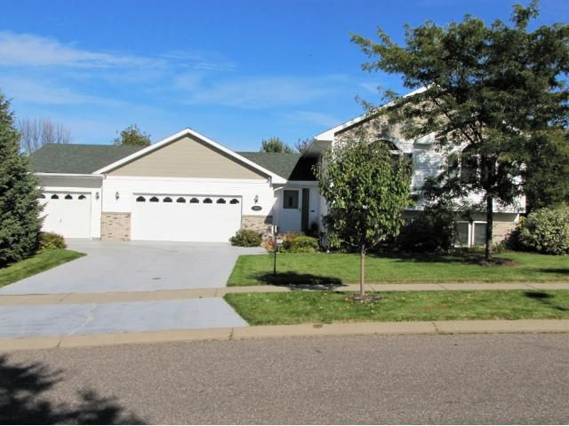 2015 grant dr northfield mn 55057 home for sale and real estate listing