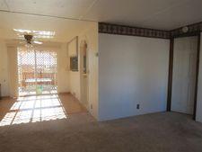 1129 Seminole St, Los Alamos, NM 87544