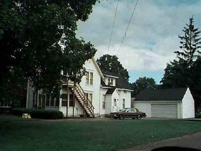 302 pine st clio mi 48420 home for sale real estate