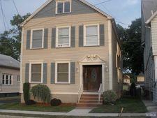 26 Ridge Ave, Little Falls, NJ 07424