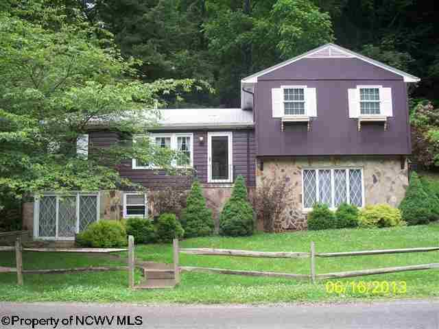 1088 Lake Floyd Cir Bristol Wv 26426 Home For Sale And Real Estate Listing