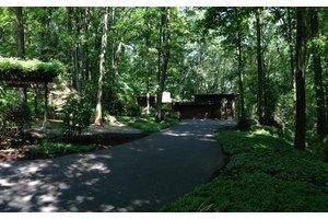 99 Laurel Ridge Rd, Hershey, PA 17033