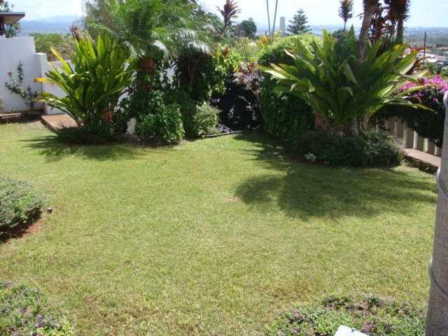 94 813 Leomana Way, Waipahu, HI 96797
