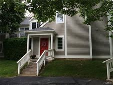 803 Chestnut Dr, Southeast, NY 10512