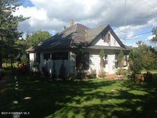 155 Park Ave, Gonvick, MN 56644