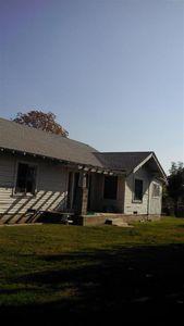 22601 Baker Rd, Bakersfield, CA