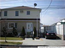 16 Diaz Pl, Staten Island, NY 10306