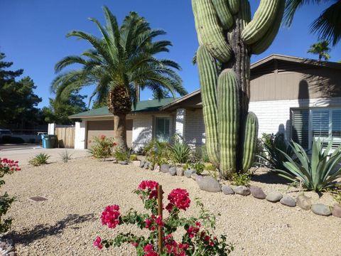 4402 E Joan De Arc Ave, Phoenix, AZ 85032