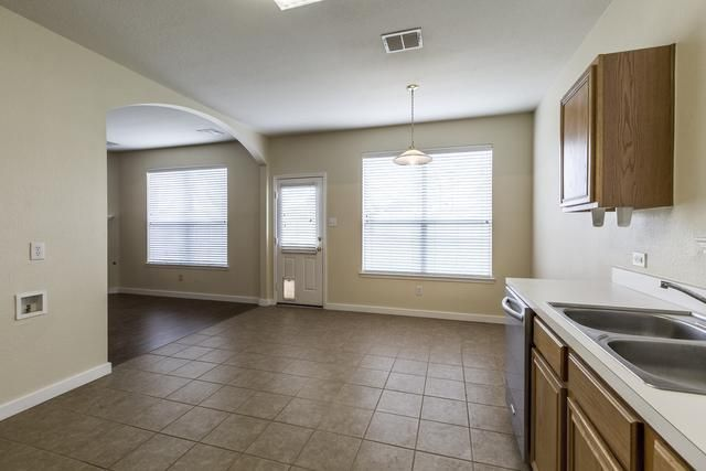 3032 Spotted Owl Dr Fort Worth Tx 76244 Realtor Com 174